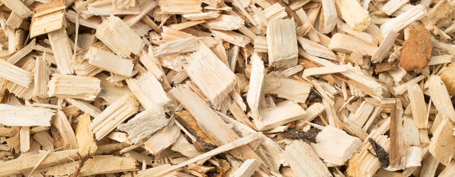 Raiffeisen Bio Brennstoffe Gmbh Holzpellets Hackschnitzel Ihr